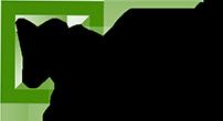 лого-smaller.png