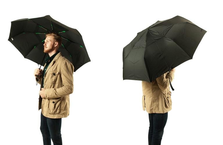 G840-fulton_umbrella_tornado_black-1.jpg