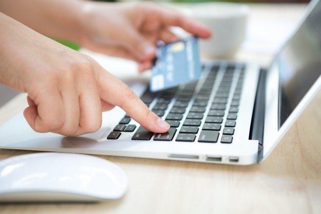 Как не сесть на кредитную иглу