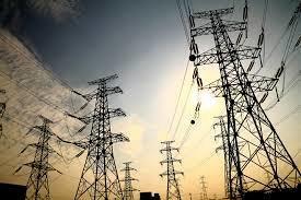 Дорогое электричество: как сэкономить