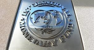В НБУ допускают досрочное прекращение программы МВФ