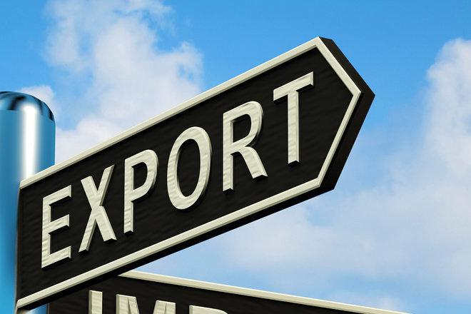 Экспорт: почему продаем дешевое, а завозим дорогое