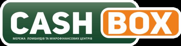 cashbox-logo-e1515879936907.png