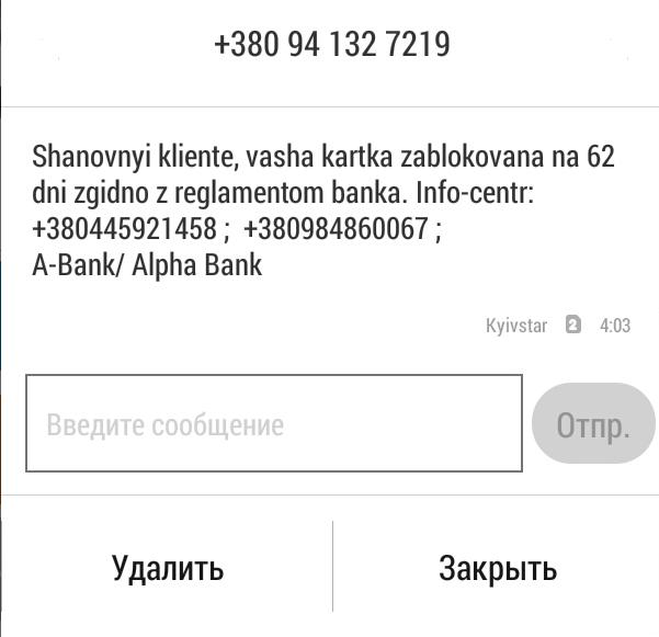 image.png.52c1f5c1e8761f593a5498d61115dac4.png