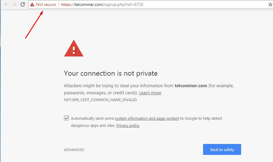 not_secure.png.b4f9e9d60d5c4333509b5c0d35e80a71.png