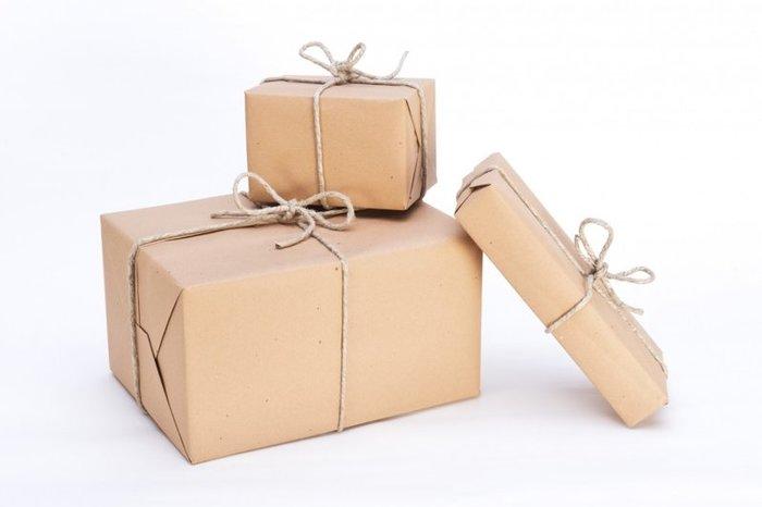 Новые налоги на посылки и багаж: подробности