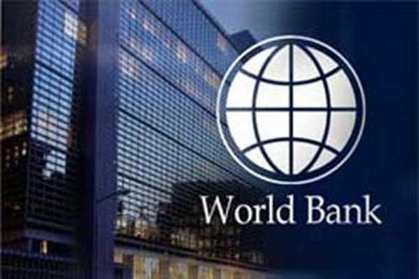 Партнерство с Украиной под угрозой, - Всемирный банк