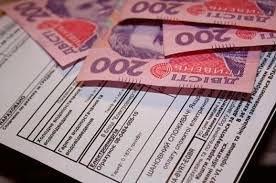 Монетизация субсидий: стоит ли экономить
