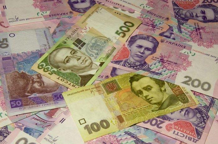 Финансовая стабильность Украины под угрозой