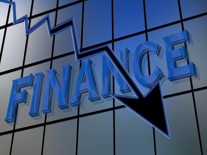 Мировые финансовые рынки лихорадит