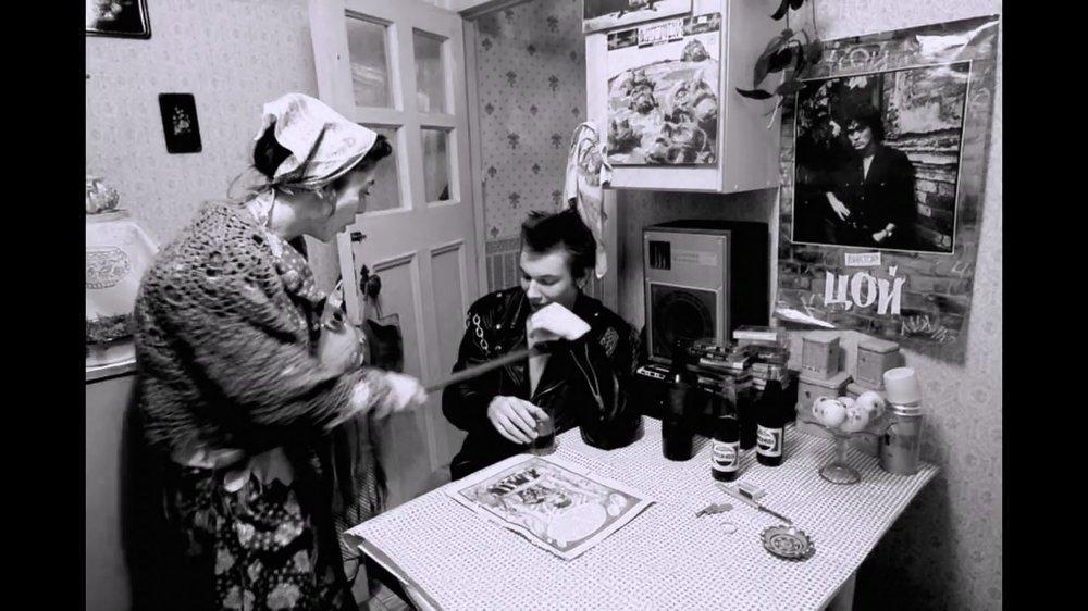 Прикольные фото из СССР №2.mp4_snapshot_00.39.jpg