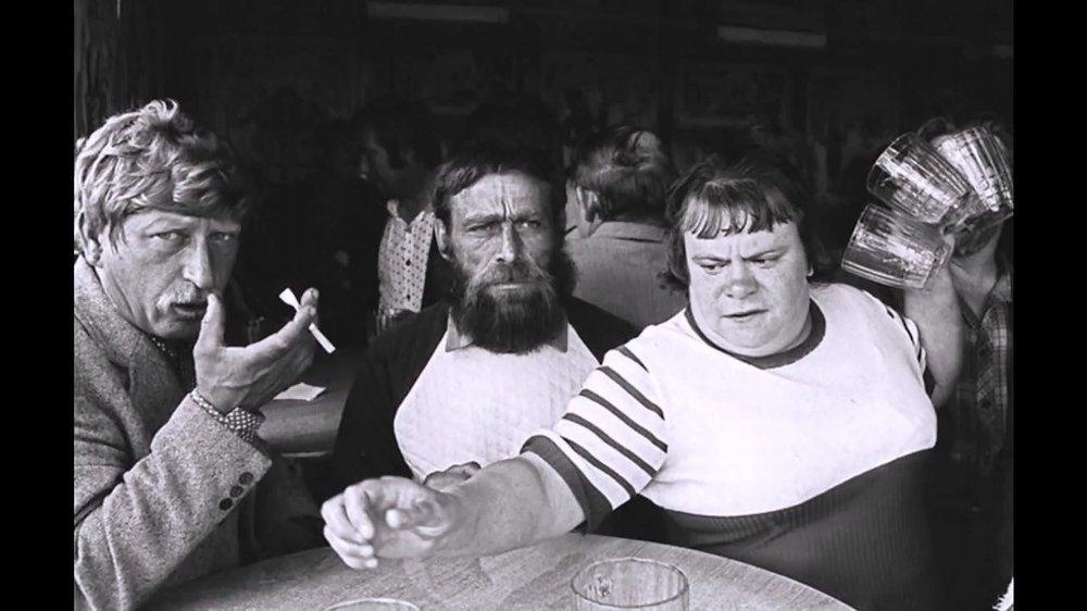 Прикольные фото из СССР №2.mp4_snapshot_00.29.jpg