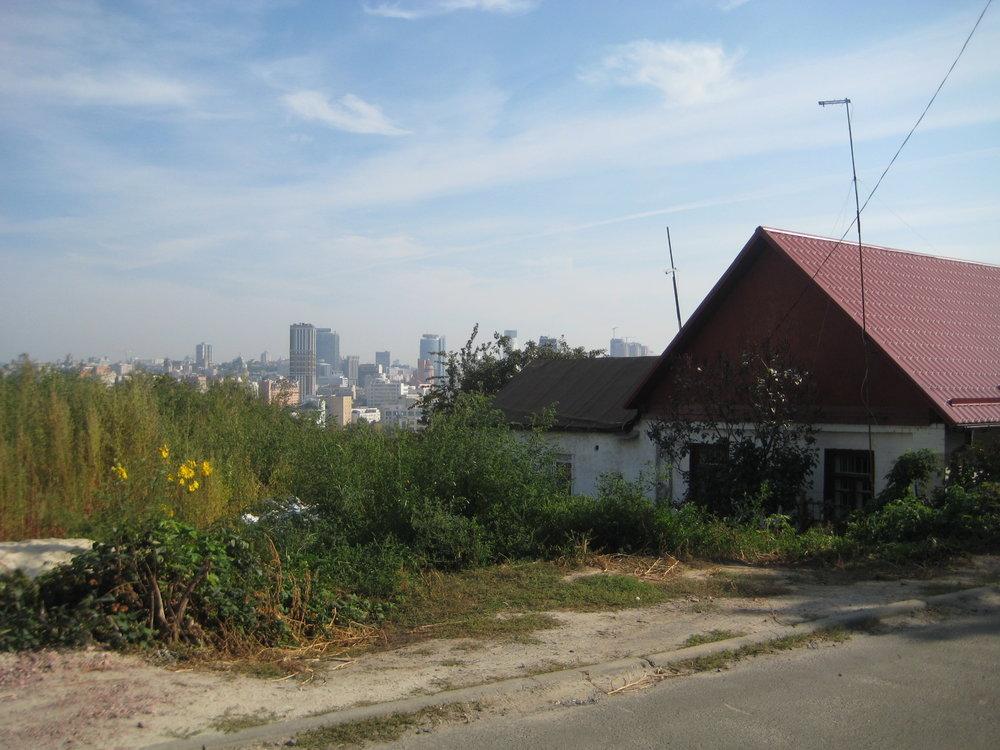 дом с улицы 1.JPG