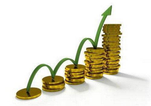 Как повышение соцстандартов влияет на инфляцию