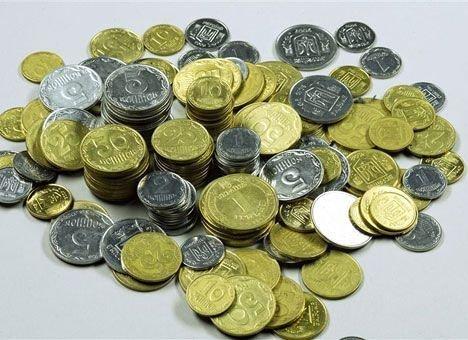 Кабмин, ОСМД и ЖСК договорились о монетизации субсидий