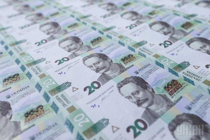 Ситуация на валютном рынке стабилизируется