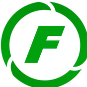 FlashCashOnline