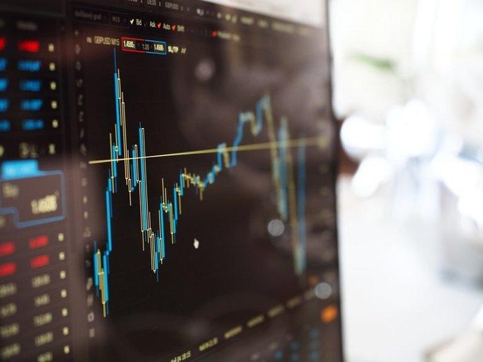 Украинский фондовый рынок просел вслед за мировыми