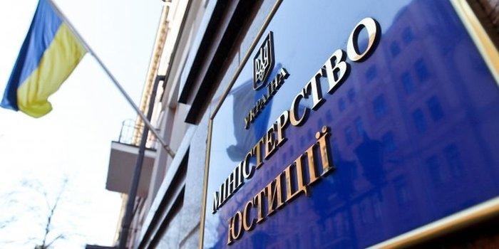 Иностранцам упростили процедуру открытия бизнеса в Украине