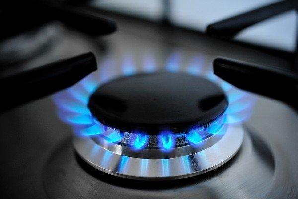 Украина и МВФ работают над новыми ценами на газ