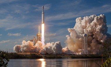 Запуск Falcon Heavy: что он значит для человечества
