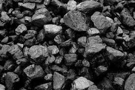 Государственные угольные компании объединяют