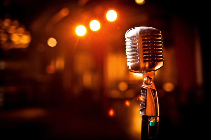 Налог за гастроли в РФ: артистам придется платить штрафы