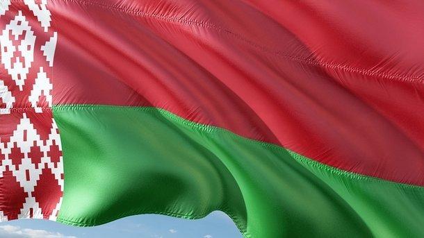 Беларусь готова отправить миротворцев на Донбасс