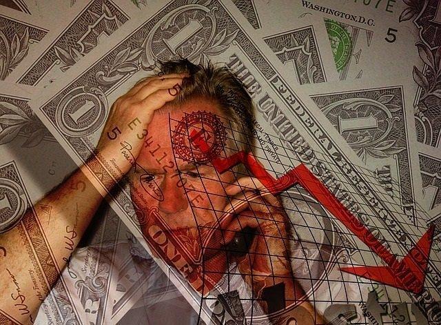 Доллар падает благодаря Нацбанку