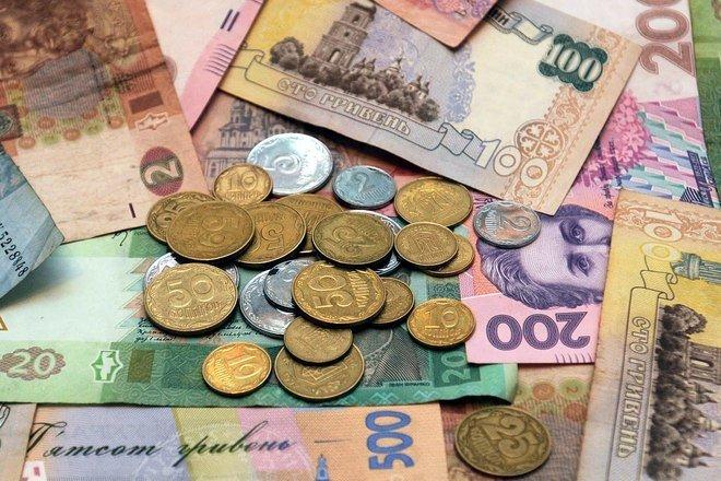 Алименты по-новому: подействуют ли санкции