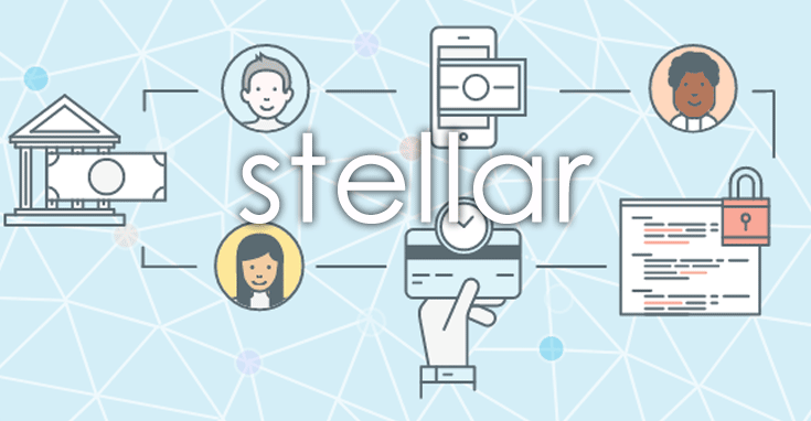 stellar-price-prediction-735x382.png.88807fbba84e53325d50ab84aac9a911.png