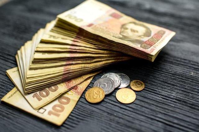Монетизацию субсидий отложили на год