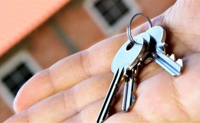 За долги по кредитам запретили выселять из квартир