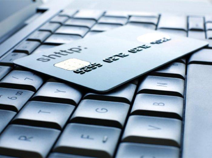 Банки чаще докладывают о деньгах клиентов