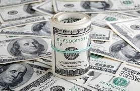 Кто спровоцировал рост доллара