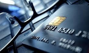 Банкам запретили насчитывать проценты по выигранным долгам