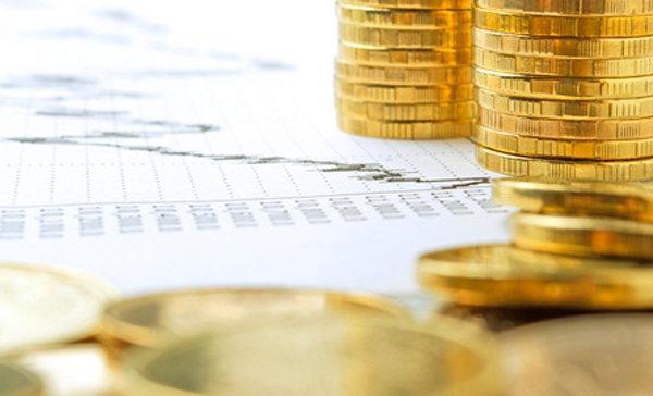 В НБУ объяснили, почему инфляция выше прогноза