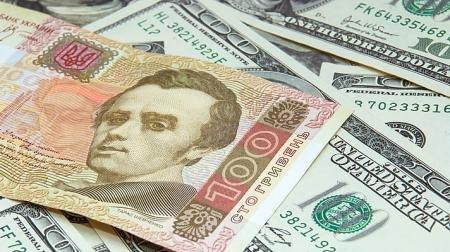 Газпром не смог оспорить штраф на 171 млрд в Украине