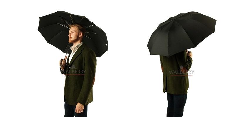 G512-fulton_umbrella_magnum-1_auto_black-1.jpg