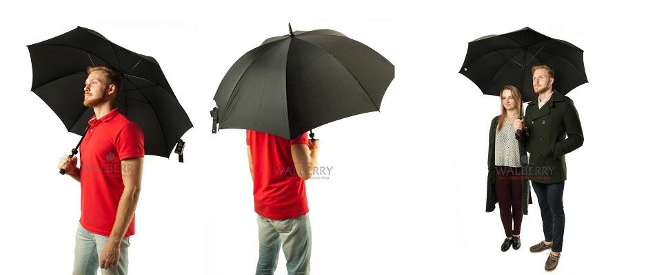 S667-fulton_umbrella_technoflex_black-1.jpg