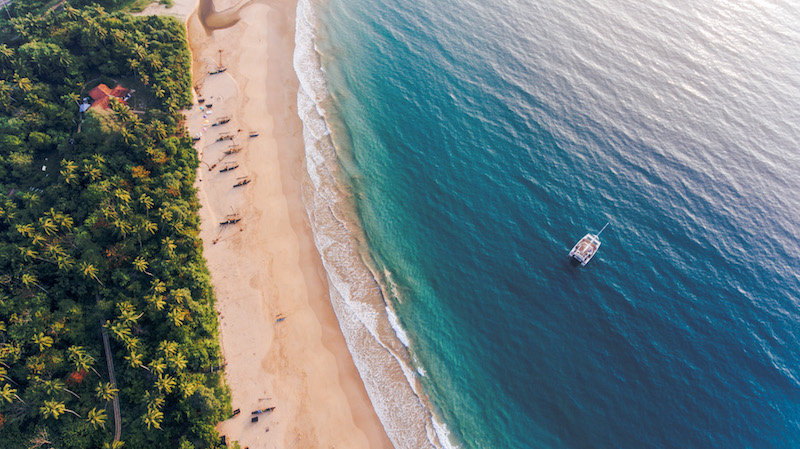 Sri-Lanka-Sailboat-Drone-Shot-Supplier-Photos-Residential-Cruise-SOUTH-43-2017-Lg-RGB.jpg.81382e61f95dab381c8e75bb2e74291e.jpg