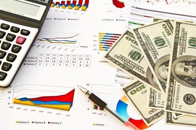 Обзор депозитного рынка за неделю