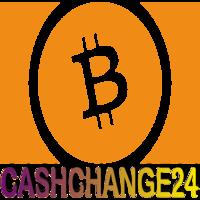 Сashchange24