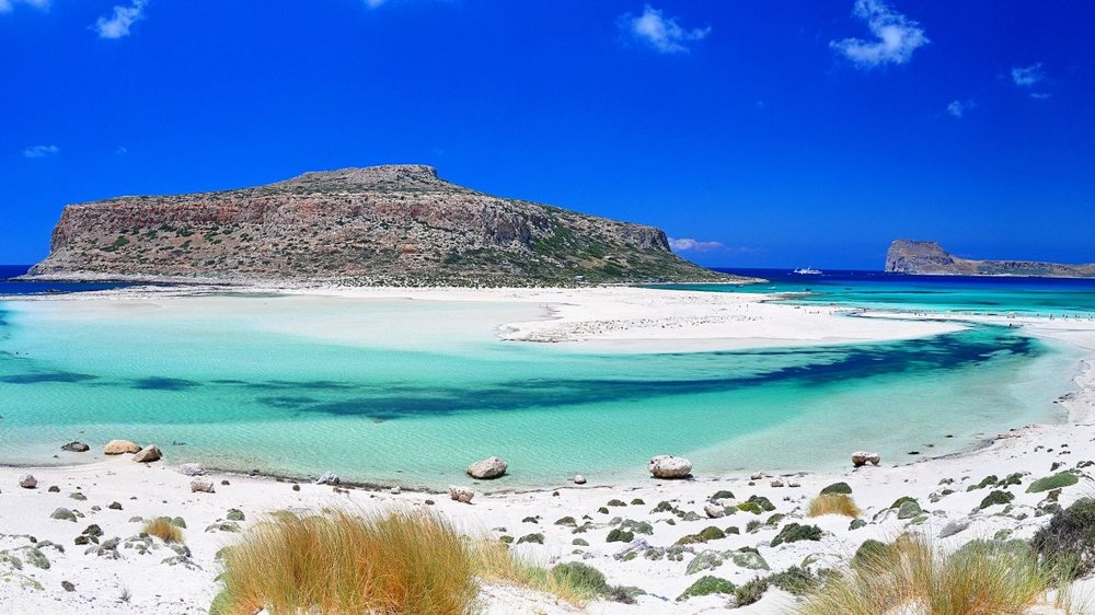 greece-wallpaper-gramvousa-beach-balos-beaches-wallpapers.thumb.jpg.9e403a0876a0d10b33a932d536bd06e2.jpg