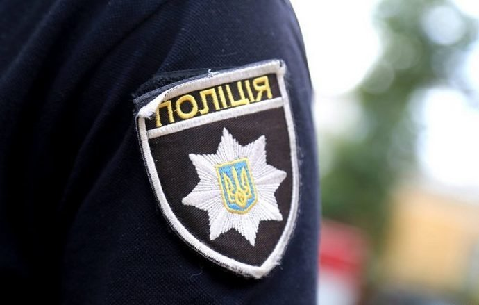 Полицейские получили контроль над таможенниками