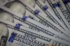 Доллар возобновляет падение