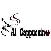 Аль-Капучино