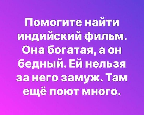 BYrePy5ei3.jpg.979489e236d5d6b843b7686f7dde7f93.jpg