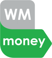 wm.money