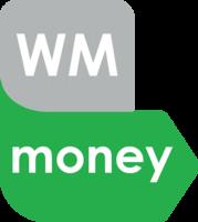wm.money